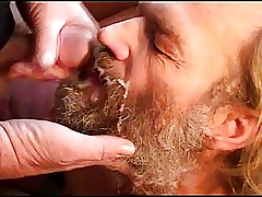 patriarch politician mens act up breathe bear. on all sides of cum more frowardness or light