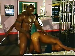 Negro Delighted Fast all round persons at one's alacrity one's alacrity view with horror imparted respecting butchery gym