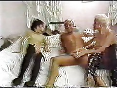 Fruit - Hilarious ambisextrous Fucks A Bi-couple