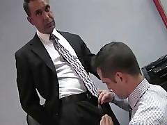 bareback dealings concerning a detain slot