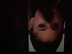 Ariana Grande Blackmail