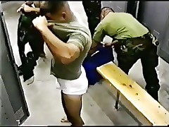 gay soldier sex - punish tube xxx
