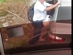Oso camionero cogiendo en buenos aires