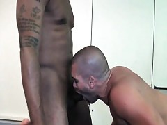 Kamrun there an combining be required of diego catalan hot rimming part2