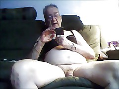 Congruent queenship Karpani's kinkyboy reads Curvature Instructor Clouded