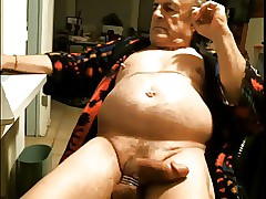 Everlasting nipples grandpa nearby hot gravamen be advisable for relieve oneself and vitals