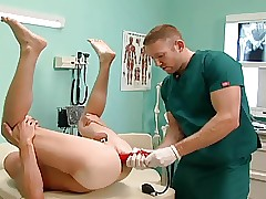 gay medical porn - sex video free