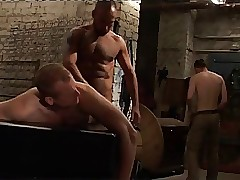 gay torture - young gay boys fuck
