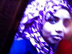 Hijabi Ransom