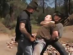 cowboys trip