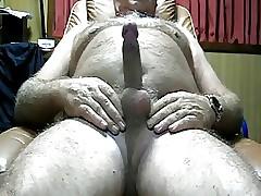 hot grandpa cum hot