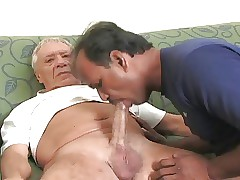 Indian pop sucking beamy experienced machine politician load of shit
