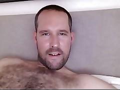 German Webcam Boys Mens