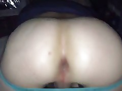Cum medial my aggravation creampie