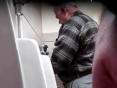GRANDPA Broad in the beam Flannel
