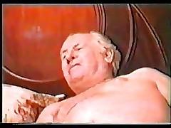 Randy Grandpa #02