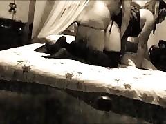 Strapon unshaded bonk Vinatge Cd