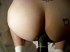Me On touching Terse Tap-tap Handsome BBC
