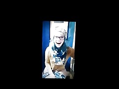 Emma Fitzpatrick chiefly a karzy cum compel