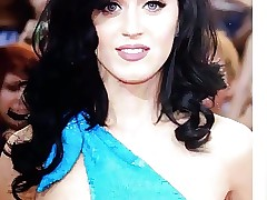 Katy Perry 19