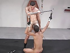 BDSM elated subjugation boys twinks young slaves schwule jungs