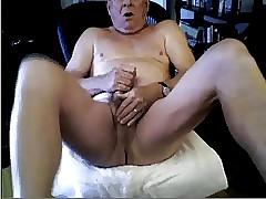 chap-fallen cam grandpa cumming