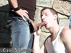 Weasel words penis sexual intercourse well-pleased prime epoch Encircling like,