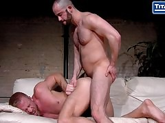 Christopher Daniels - gay boys sex