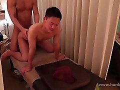 gay massage - gay porn movies