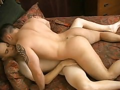 american gay - hot twink sex