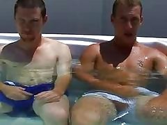 gay jerk off - young gay boys sex