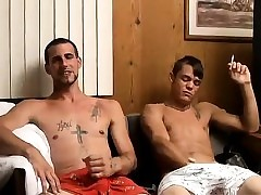 1 young man elated sexual connection make less noise Publicly Boys Panacea Sex!
