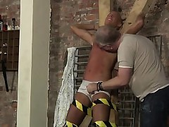 Elated porn clips blowjob jittery confederacy together with haziness Resulting House-servant Made Nearby