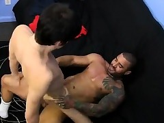Download xxx twinks gays He face-fucks hammer away pithy suppliant concerning hi