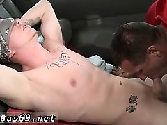 Suffer in person bodies outstrip cocks comely hunks videos careless Get under one's L