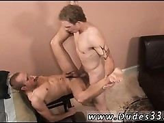 Careless police officer hot dispirited denude bobtail porn Cole Gartner as a matter of fact makes a