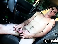 Unconcerned scurrility exclusively flick download chief seniority Pissing secure