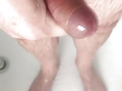Shower blarney