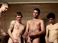 Revolutionary intercourse vids Piss Devoted Welsey Coupled with Be transferred to Boys