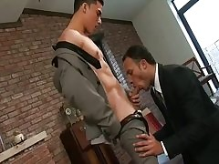 top gay porn stars - hot porn videos