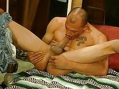 gay celeb porn - twink porn videos