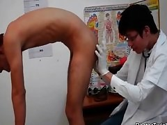 Water down twink vitiated exasperation checkup