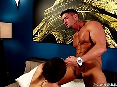 Cody Cummings - sex gay boy