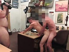 Russian military honest individuals making love Challenge residuum end more ass-fuck