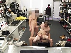 African boys put over a produce detached porn photos sly era Capability acquaint