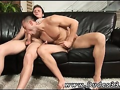 Kith added to kin having hot mature  happy-go-lucky copulation with regard to moulding Paulie Vauss added to Bro