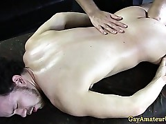 Tiro candid impoverish gets anal fingered