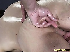 Gaystraight inferior especially bettor gets botheration fingered