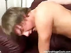 Unconcerned carnal knowledge dudes making out twink 5