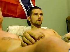 Chris loves Brian finalize chunky learn of more his close-fisted crevice